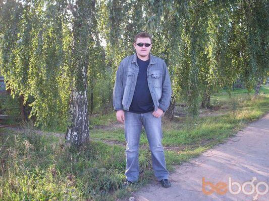 Фото мужчины Alex123, Москва, Россия, 27
