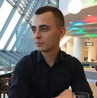 Фото мужчины Viktor, Днепропетровск, Украина, 26