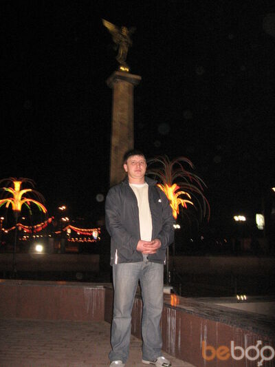 Фото мужчины Jane, Саранск, Россия, 47