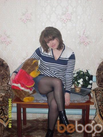 Фото девушки катюшка, Саранск, Россия, 29