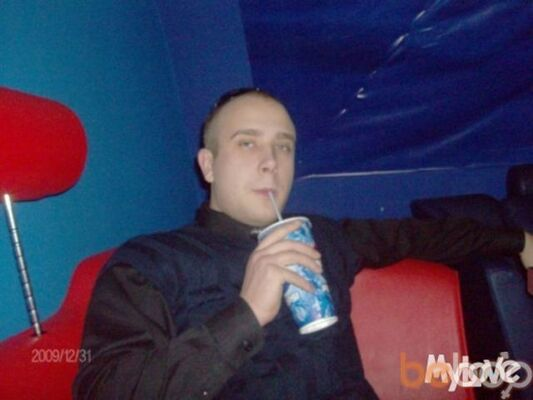 Фото мужчины Саша, Казань, Россия, 30