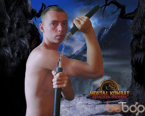 Фото мужчины Evgenii, Краснодар, Россия, 26