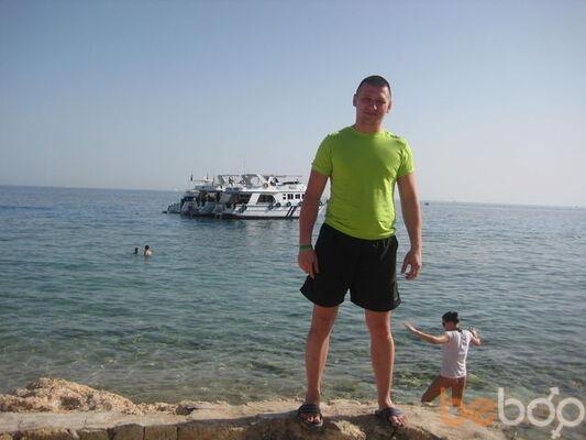 Фото мужчины игорь, Серпухов, Россия, 35