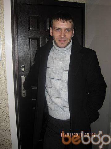 Фото мужчины tolkah, Зеленоград, Россия, 35