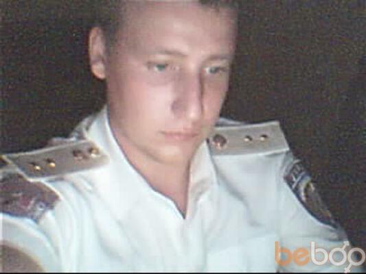 Фото мужчины Kaбан, Одесса, Украина, 31
