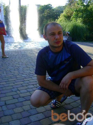 Фото мужчины Wowa, Саратов, Россия, 33