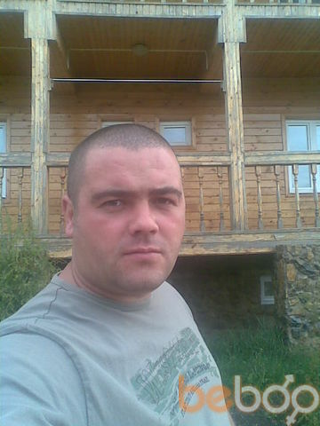 Фото мужчины Горюшко, Химки, Россия, 38