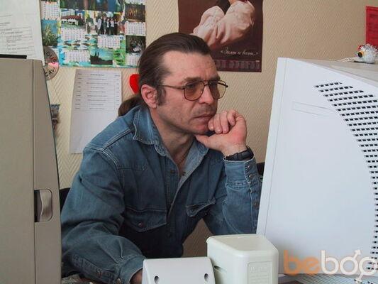 Фото мужчины kamerton, Нижневартовск, Россия, 52