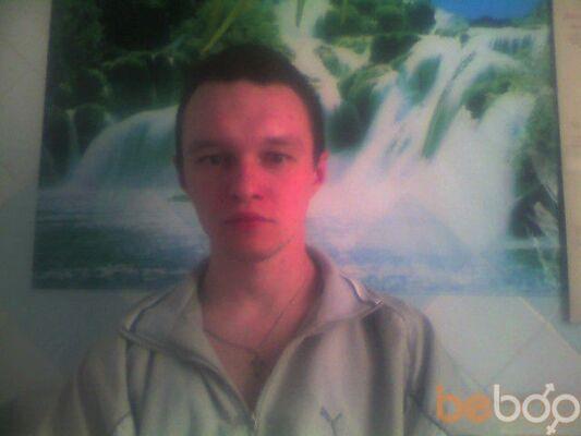 Фото мужчины chupakabra, Хмельницкий, Украина, 30