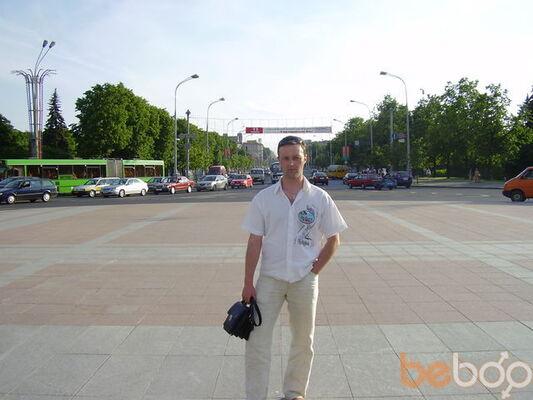 Фото мужчины Salavat, Истра, Россия, 40