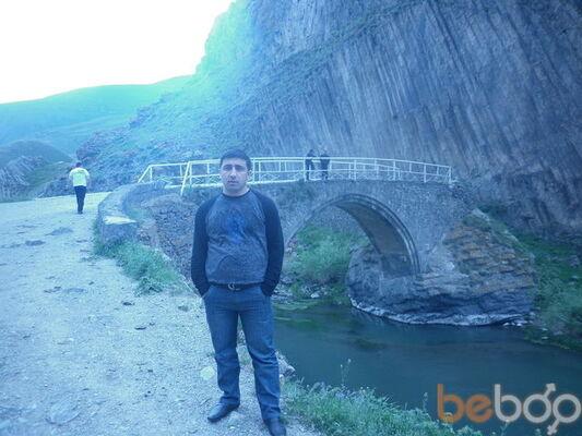 Фото мужчины GOJO060, Ереван, Армения, 29