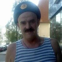 Фото мужчины Александр, Ярославль, Россия, 67