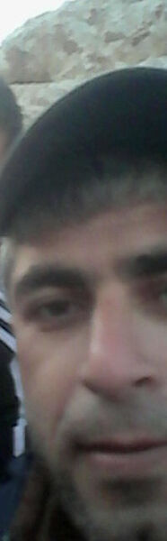 Фото мужчины Али, Ханты-Мансийск, Россия, 35