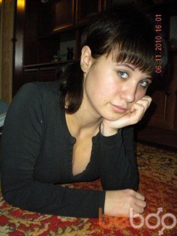 Фото девушки Анжела, Харьков, Украина, 26