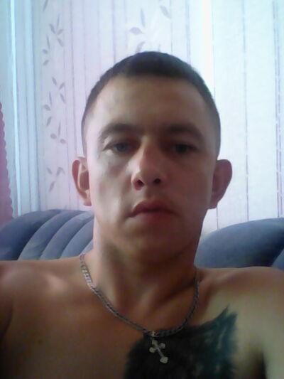 Фото мужчины Юрий, Лида, Беларусь, 29