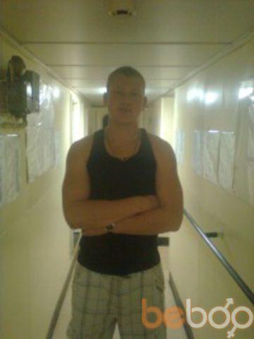 Фото мужчины seaman, Одесса, Украина, 25