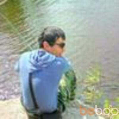 Фото мужчины killer, Ереван, Армения, 33