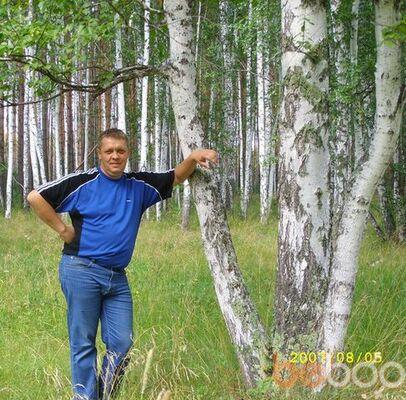 Фото мужчины Andrei71, Павлодар, Казахстан, 45