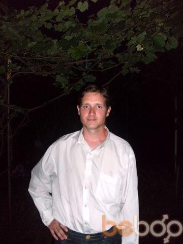 Фото мужчины Димон, Минск, Беларусь, 33