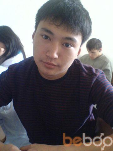 Фото мужчины Dora, Астана, Казахстан, 27