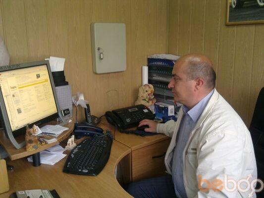 Фото мужчины vbyutxfer, Донецк, Украина, 48
