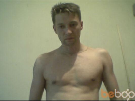 Фото мужчины chira, Раменское, Россия, 41