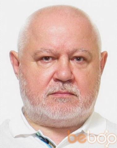Фото мужчины Martkot, Брянск, Россия, 63