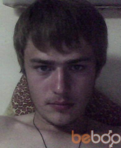 Фото мужчины ZloyBotan, Одесса, Украина, 28