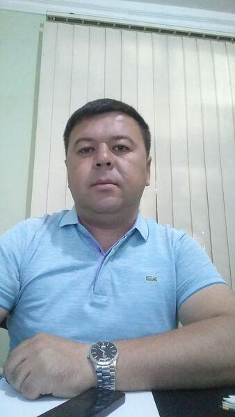Фото мужчины Baxadir, Ташкент, Узбекистан, 36
