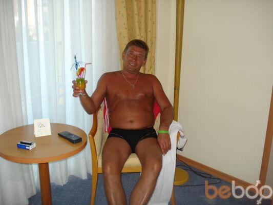 Фото мужчины Вованчик, Первоуральск, Россия, 51