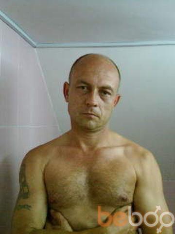 Фото мужчины львенок, Коломна, Россия, 49