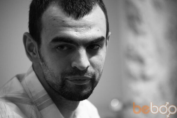 Фото мужчины mrsh, Энгельс, Россия, 35