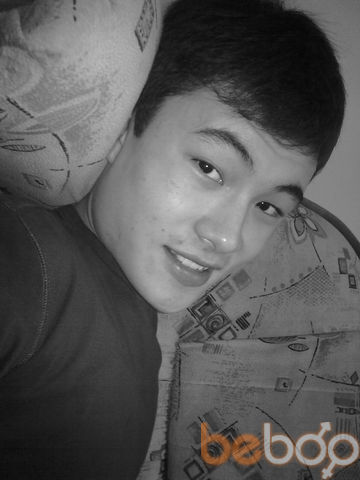 Фото мужчины assset, Актобе, Казахстан, 30