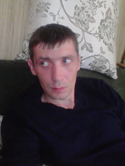 Фото мужчины 9990022906, Москва, Россия, 32
