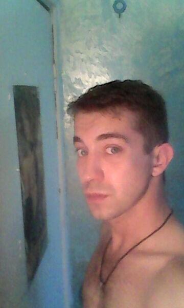 Фото мужчины Игорь, Москва, Россия, 28