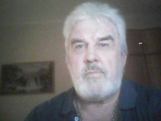 Фото мужчины антон, Щелково, Россия, 57