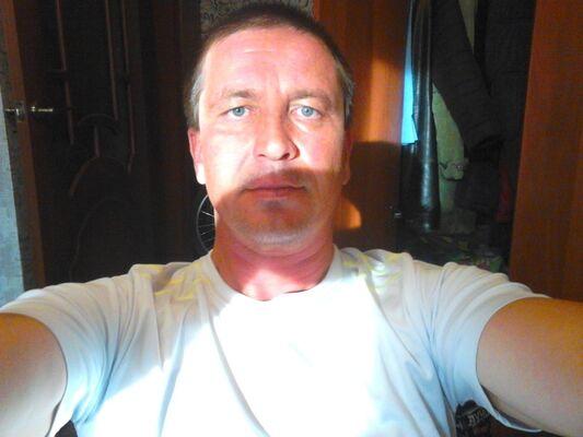 Фото мужчины эя, Ижевск, Россия, 43