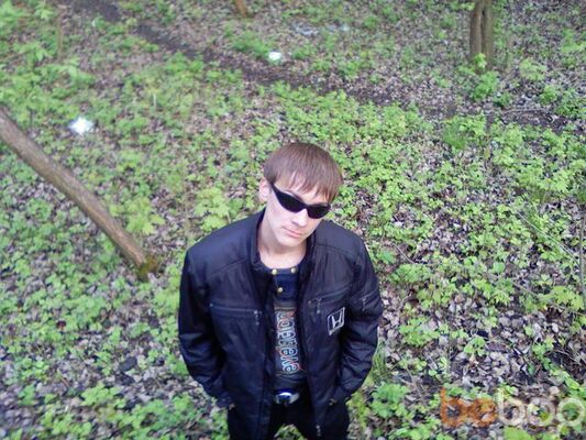 Фото мужчины JokeR, Дружковка, Украина, 27