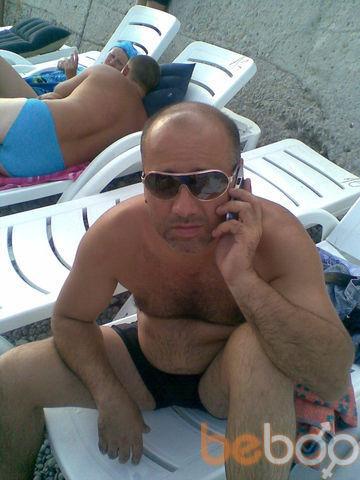Фото мужчины baron, Полтава, Украина, 41