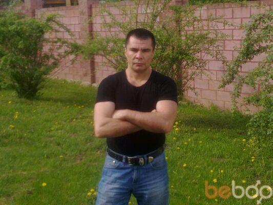 Фото мужчины vadim, Минск, Беларусь, 45