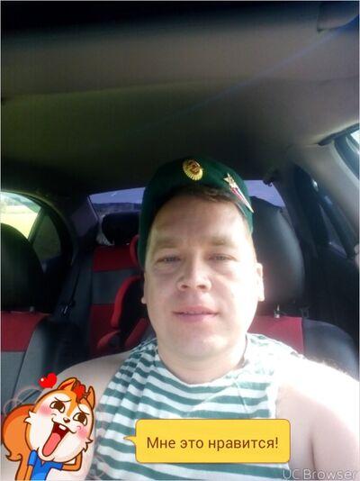Фото мужчины Алексей, Чебоксары, Россия, 34