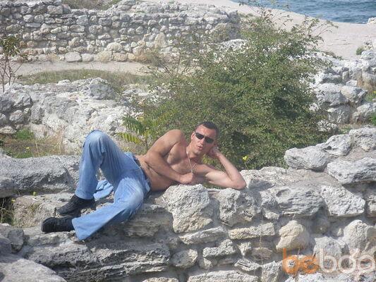 Фото мужчины bezi, Чернигов, Украина, 38