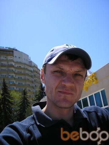 Фото мужчины jonson, Ростов-на-Дону, Россия, 42