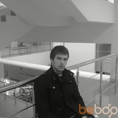 Фото мужчины Тоnni, Ставрополь, Россия, 29