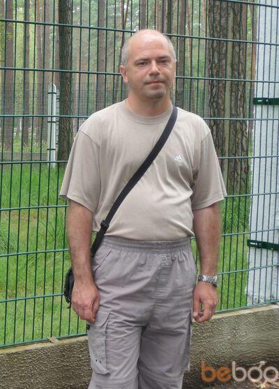 Фото мужчины Alexs, Могилёв, Беларусь, 45