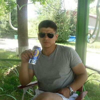 Фото мужчины Рустам, Ташкент, Узбекистан, 32