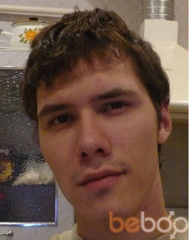 Фото мужчины kamik, Волжский, Россия, 26