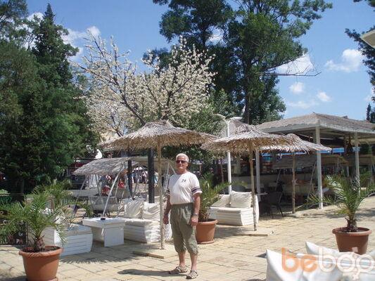 Фото мужчины noielena, Кишинев, Молдова, 37