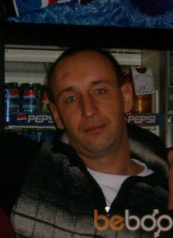 Фото мужчины slava1, Алексеевское, Россия, 41