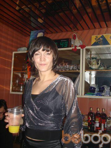 Фото девушки discobug, Санкт-Петербург, Россия, 39